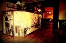 bistro-boulevard-cafe