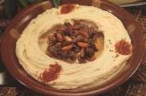 el-bacha-catering