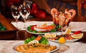 restaurant-1001-nopti
