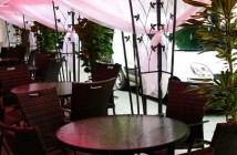 restaurant-adeline