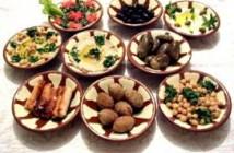 restaurant-al-wady
