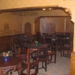 restaurant-carul-cu-bere