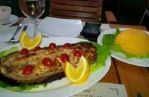 restaurant-casa-bratianu