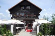 restaurant-casa-huber
