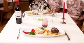 restaurant-casa-marie-aan