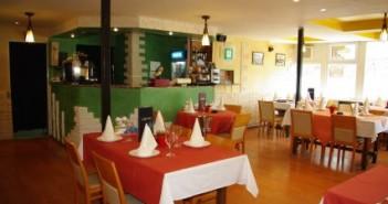 restaurant-coin-vert
