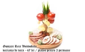 restaurant-crama-domneasca