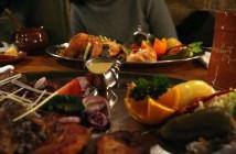 restaurant-crama-templierilor