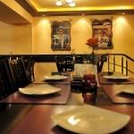 restaurant-dov-cafe-petreceri