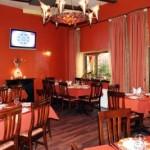 restaurant-four-seasons