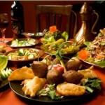 restaurant-four-seasons-petreceri
