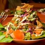restaurant-four-seasons-preturi