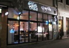 restaurant-fusion-centrul-vechi