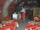 restaurant-hanul-hangitei
