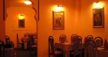 restaurant-haveli