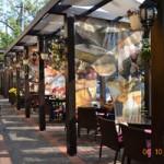 restaurant-il-cantuccio