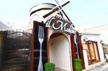 restaurant-il-mulino