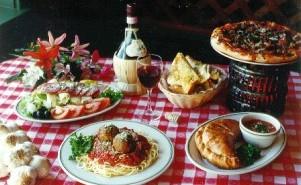restaurant-italian-centrul-vechi
