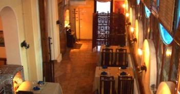 restaurant-karishma