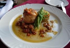 restaurant-la-bonne-bouche