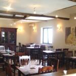 restaurant-la-cena-petreceri