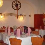 restaurant-la-roata