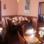 restaurant-marele-zid