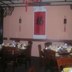 restaurant-marele-zid-petreceri