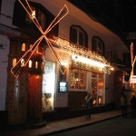 restaurant-moara-mariei