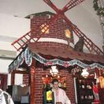 restaurant-moara-mariei-petreceri