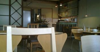 restaurant-musafir