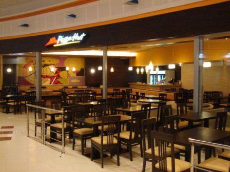 Restaurant pizza hut restaurante bucuresti - Restaurante pizza hut ...
