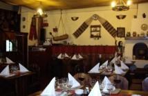 restaurant-romanesc-vatra