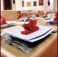 restaurant-taj