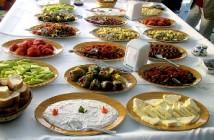restaurant-turcesc-centrul-vechi