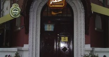 restaurant-valencia---casa-spaniola