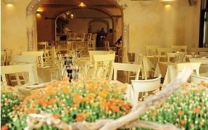 restaurant-vecchio-1812