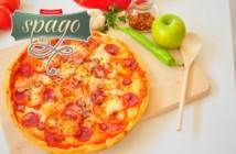 spago-pizza